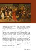 Matigheid - Bisdom Haarlem - Page 5