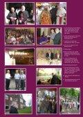Matigheid - Bisdom Haarlem - Page 7