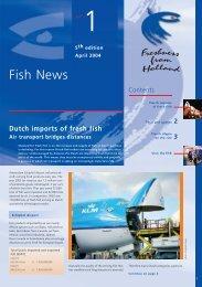 200272 nederlands april 2004 - Dutchfish