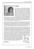 Lees ME is - ME|cvs Vereniging - Page 4