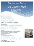 Natuurbad IJzeren Man Eindhoven - De IJzeren Man - Page 6