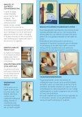 MediTek Trapliften - Lift Construct bvba - Page 4