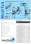 MediTek Trapliften - Lift Construct bvba - Page 5