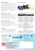 MediTek Trapliften - Lift Construct bvba - Page 6