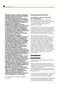 Threadneedle Investment Funds ICVC European High Yield Bond Fund ... - Seite 3