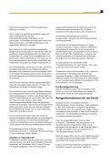 Threadneedle Investment Funds ICVC European High Yield Bond Fund ... - Seite 4