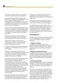 Threadneedle Investment Funds ICVC European High Yield Bond Fund ... - Seite 5