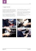 Brochure - Etac - Page 4