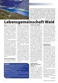 Ausgabe 05/2013 - Weissensee - Page 2