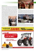 Ausgabe 05/2013 - Weissensee - Page 3