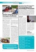 Ausgabe 05/2013 - Weissensee - Page 4