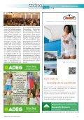 Ausgabe 05/2013 - Weissensee - Page 5