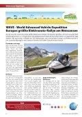 Ausgabe 05/2013 - Weissensee - Page 6