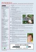 Teknik Med Drag - ATL - Page 3