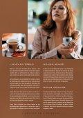 PROFESSIONELE APPARATUUR - Douwe Egberts - Page 4