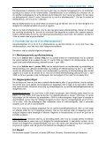 Fleksibel efterløn - for dig der er født før 1956 - Frie Funktionærer - Page 4