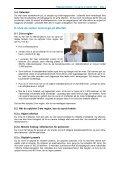 Fleksibel efterløn - for dig der er født før 1956 - Frie Funktionærer - Page 5