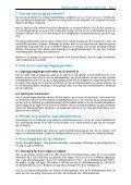 Fleksibel efterløn - for dig der er født før 1956 - Frie Funktionærer - Page 6