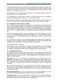 Fleksibel efterløn - for dig der er født før 1956 - Frie Funktionærer - Page 7