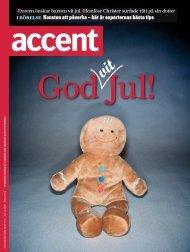 Accent 10/09 (PDF)