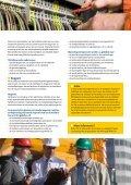 Inspecties - Heringa & Wuthrich installatietechnieken BV - Page 3