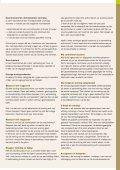 Als u een (andere) huurwoning zoekt in Leerdam - KleurrijkWonen - Page 4