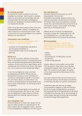Als u een (andere) huurwoning zoekt in Leerdam - KleurrijkWonen - Page 2