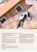 Als u een (andere) huurwoning zoekt in Leerdam - KleurrijkWonen - Page 3
