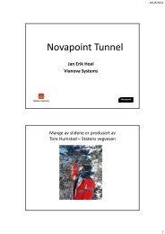Novapoint Tunnel.pdf