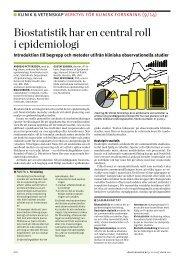 Pettersson A (LT-13 Vertyg för klinisk forskning 9).pdf