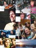 NORdvIsION åRsBERETNINg 2008 - Page 2