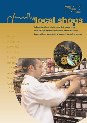 brochure Local Shops def.qxd
