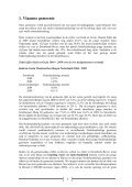 Verkiezingsprogramma 14 oktober 2012 - Yves Verberck - Page 4