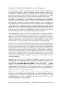Verkiezingsprogramma 14 oktober 2012 - Yves Verberck - Page 5