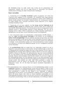 Verkiezingsprogramma 14 oktober 2012 - Yves Verberck - Page 6