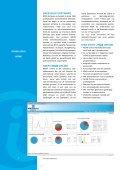 brochure - Accountantskantoor HUT - Page 2
