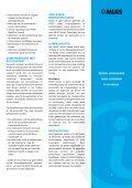 brochure - Accountantskantoor HUT - Page 3