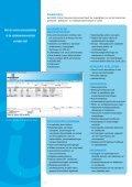 brochure - Accountantskantoor HUT - Page 4