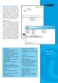 brochure - Accountantskantoor HUT - Page 5
