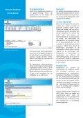 brochure - Accountantskantoor HUT - Page 6