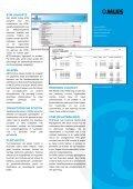 brochure - Accountantskantoor HUT - Page 7
