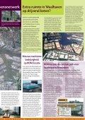Nieuwsbrief STADSHAVENS 2005 - Havens en Ligplaatsen - Page 3