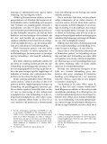 EU-udbudsreglerne: Hvornår foreligger der ulovlig forhandling - Page 2