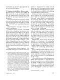 EU-udbudsreglerne: Hvornår foreligger der ulovlig forhandling - Page 3