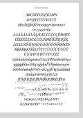 Regular • Italic • Հայերէն - Page 7