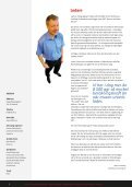 Addera nr 2, 2012 - Addiva - Page 2