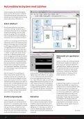 Addera nr 2, 2012 - Addiva - Page 6