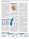 2007 - Fokus - Page 3