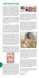 KirKebladet - Hejnsvig Bynet - Page 6