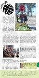 KirKebladet - Hejnsvig Bynet - Page 7